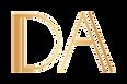 dufferin-accounting-logo.png