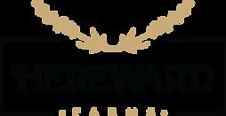 Hereward Farm Logo