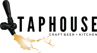 taphouse-web-logo.png