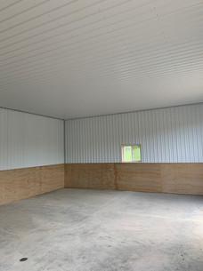 After-interior4.jpg
