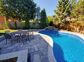 pool-construction-design.jpg
