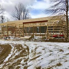 pole-barn-frame.jpg