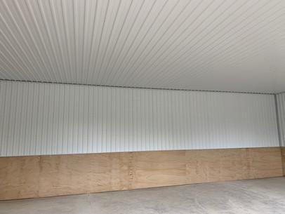 After-interior3.jpg