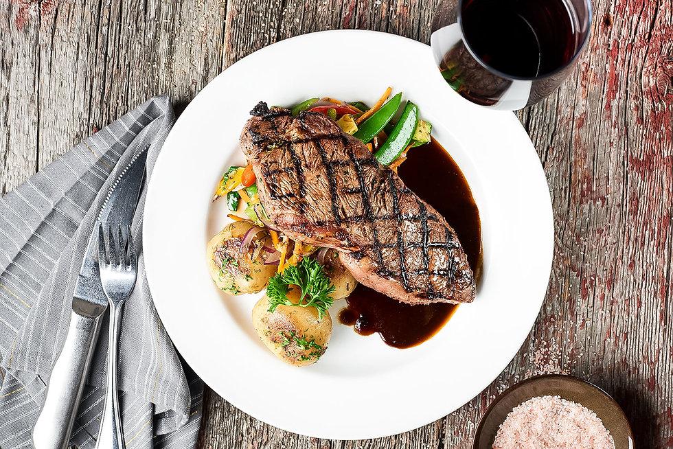Web_Use_Bluebird_Steak.jpg