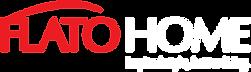 logo3 copy.png
