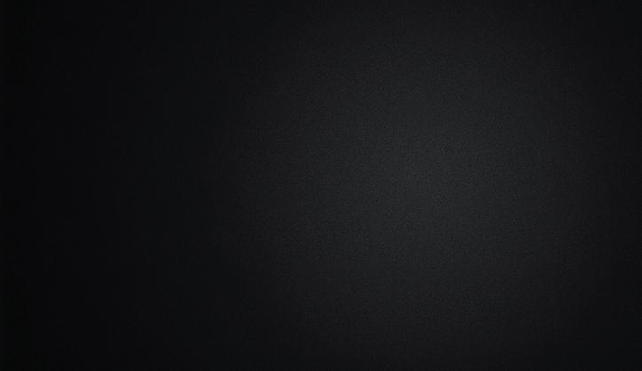 black-texture.png