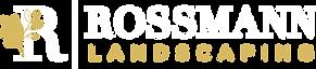rossman-landscaping-logo-white.png