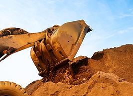 close-up-construction-site-excavator_edi