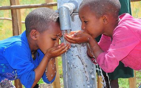 Water 2 boys.jpg