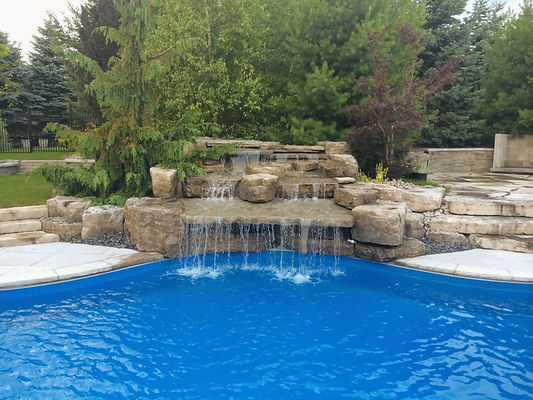water-feature-design.jpg