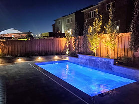 pool-backyard-design.jpg
