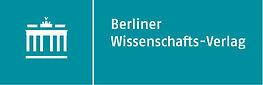Berliner Wissenschafts-Verlag_4c.jpg