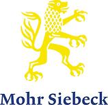 MohrSiebeck600dpi.png