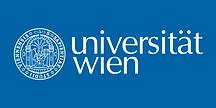 uni logo_blau.png