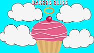 Copy of The 69th bakers bliss logo I did