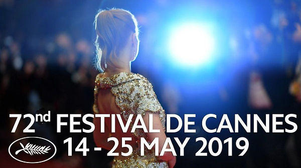 2019-cannes-film-festival-dates-announce