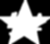 hollywood-domino-logo02.png
