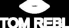 tom-logo-weisser-mund.png