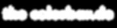 colorbar-logo-01.png