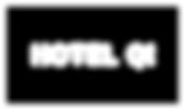 hotel-q-logo.png
