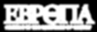 logo_150_2xlogo-600x199-1.png