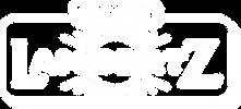 lambertz_logo-vector.png