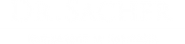 DRS_Logo_rgb_300ppi.png