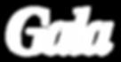 Gala_Logo_france.png