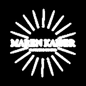 maren_kaiser_cosmetics_logotype_white.png