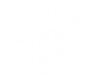 Patrick Kugler
