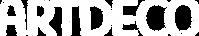 AD Logo white.png