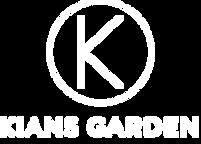 kians-garden.png