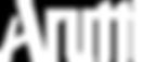 arutti_logo.png