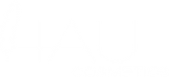 haucosmetics_logo_weiß.png