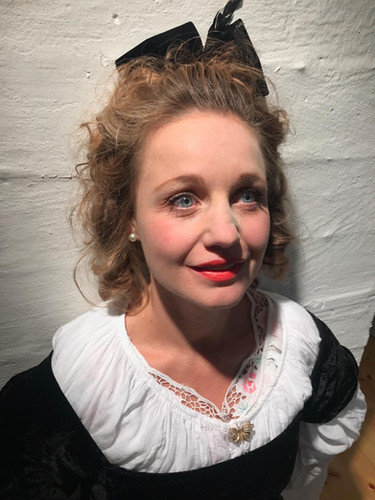 From the play MERIAN 2017