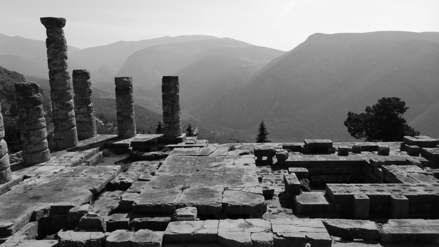 Delphi March 2017