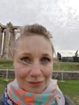 Mira Athens Feb. 2017