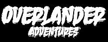 OverlanderAdventures.png