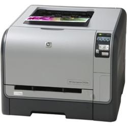 impressora colorida