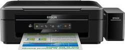 Epson L365 Copiadora colorida