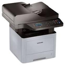 Samsung 4070 - Locação de Impressora