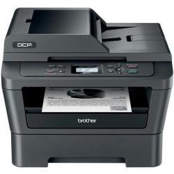 Brother 7065 Locação de impressora
