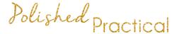 pplogowithnavbar_FINALOPTION2_zps57435e30.PNG