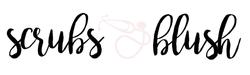 LogoOption2