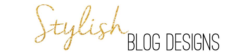 blogdesignslogoupdate.png