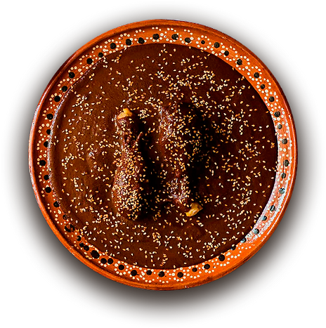 mole with drop shadow.png