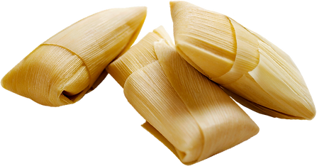tamales png.png