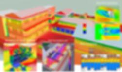 Image-1-simu1.jpg