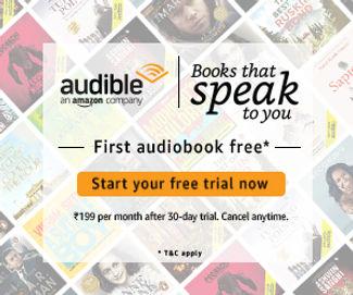 Amazon_Audible_300x250_2.jpg
