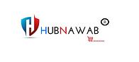 HUBNAWAB._3.png